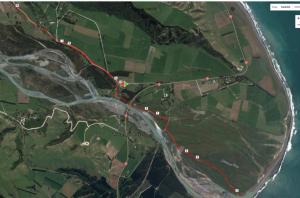 10km-run-and-walk